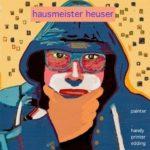 about / über hausmeister heuser