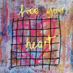 last night 44 - free your heart