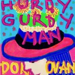 "lp-stories 2 : Donovan ""hurdy gurdy man"""